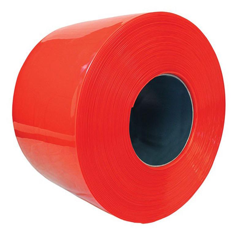 Rèm nhựa PVC tiêu chuẩn