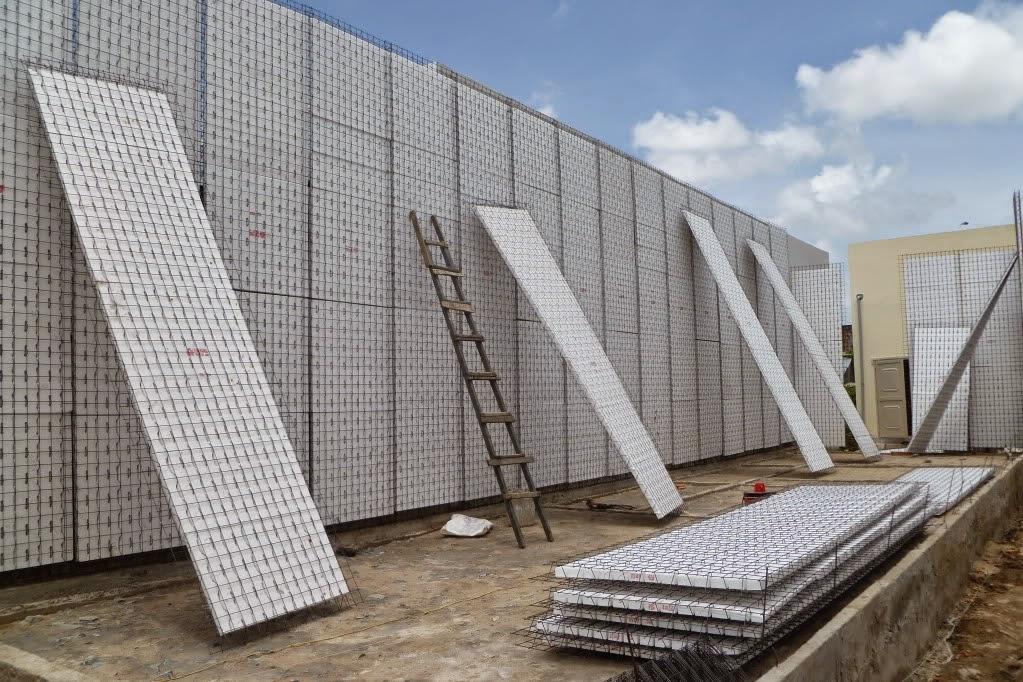 3d-panel-su-lua-chon-thong-minh