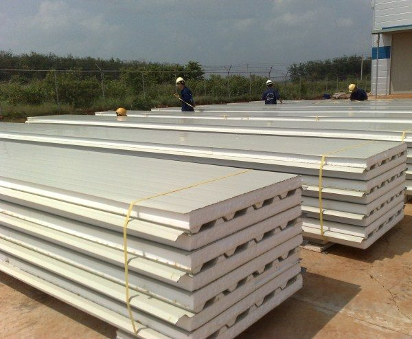 tam-panel-chong-chay-an-toan-cho-moi-cong-trinh-2