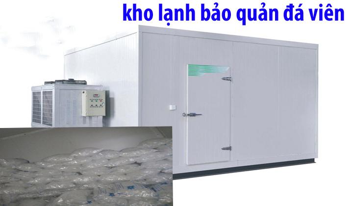 thiet-ke-lap-dat-kho-lanh-bao-da-vien