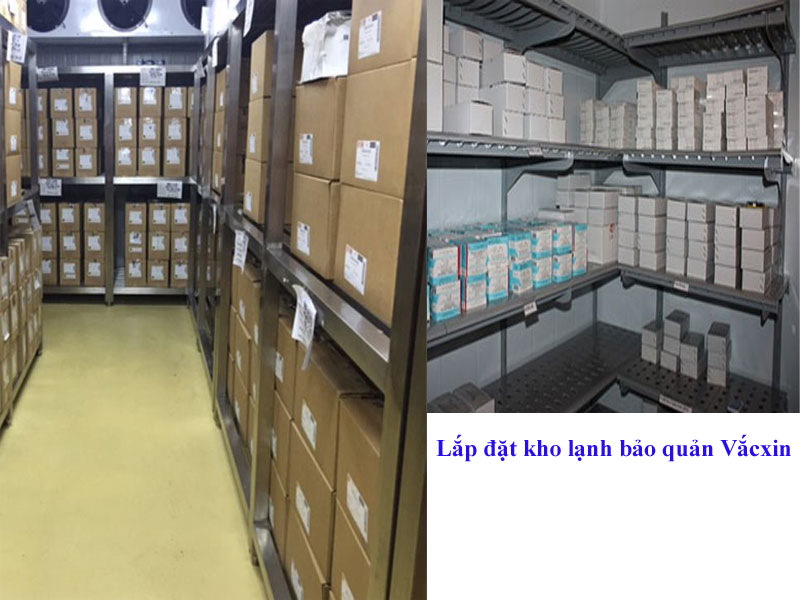 thiet-ke-lap-dat-kho-lanh-vacxin-3