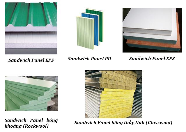 panel-sandwich-co-the-thay-the-duoc-ca-vat-lieu-truyen-thong-trong-xay-dung-4
