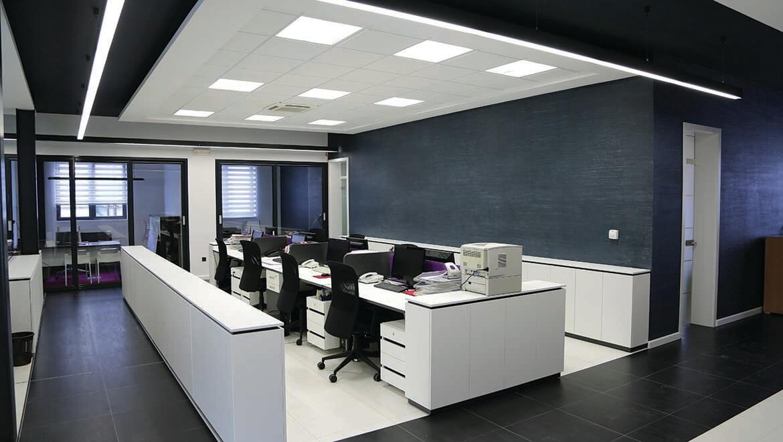 tam-panel-led-giai-phap-chieu-sang-hien-dai-2