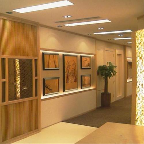 tam-panel-led-giai-phap-chieu-sang-hien-dai-8