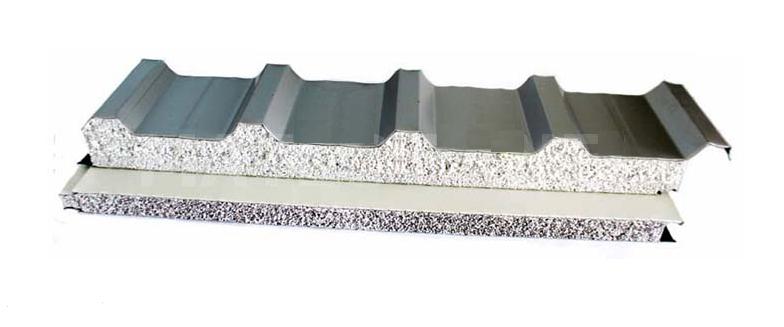 tam-panel-ton-xop-dac-diem-va-ung-dung-1
