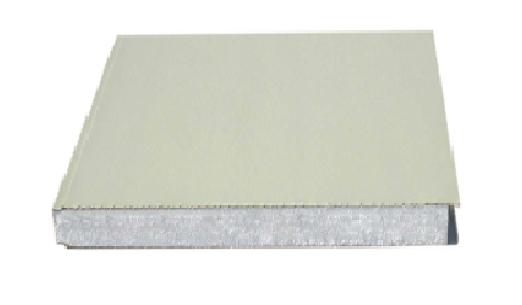 tam-panel-ton-xop-dac-diem-va-ung-dung-3