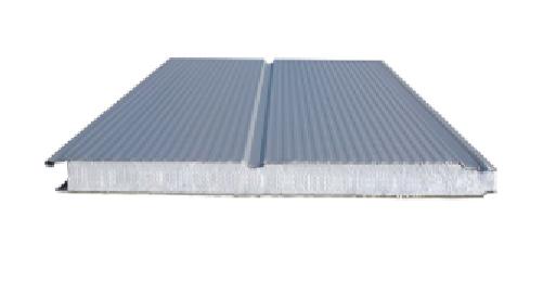 tam-panel-ton-xop-dac-diem-va-ung-dung-4