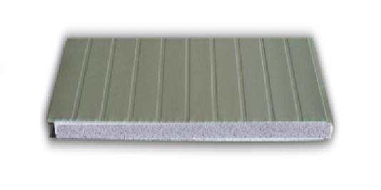 tam-panel-ton-xop-dac-diem-va-ung-dung-5