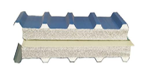 tam-panel-ton-xop-dac-diem-va-ung-dung-6