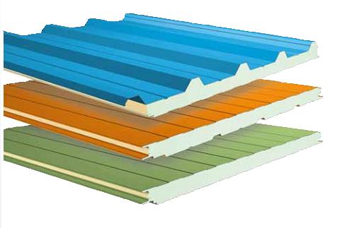 ton-panel-vat-lieu-co-nhieu-tinh-nang-vuot-troi-2