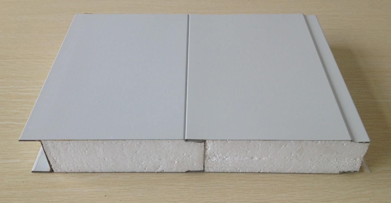 vi-sao-nen-su-dung-tam-panel-phong-sach